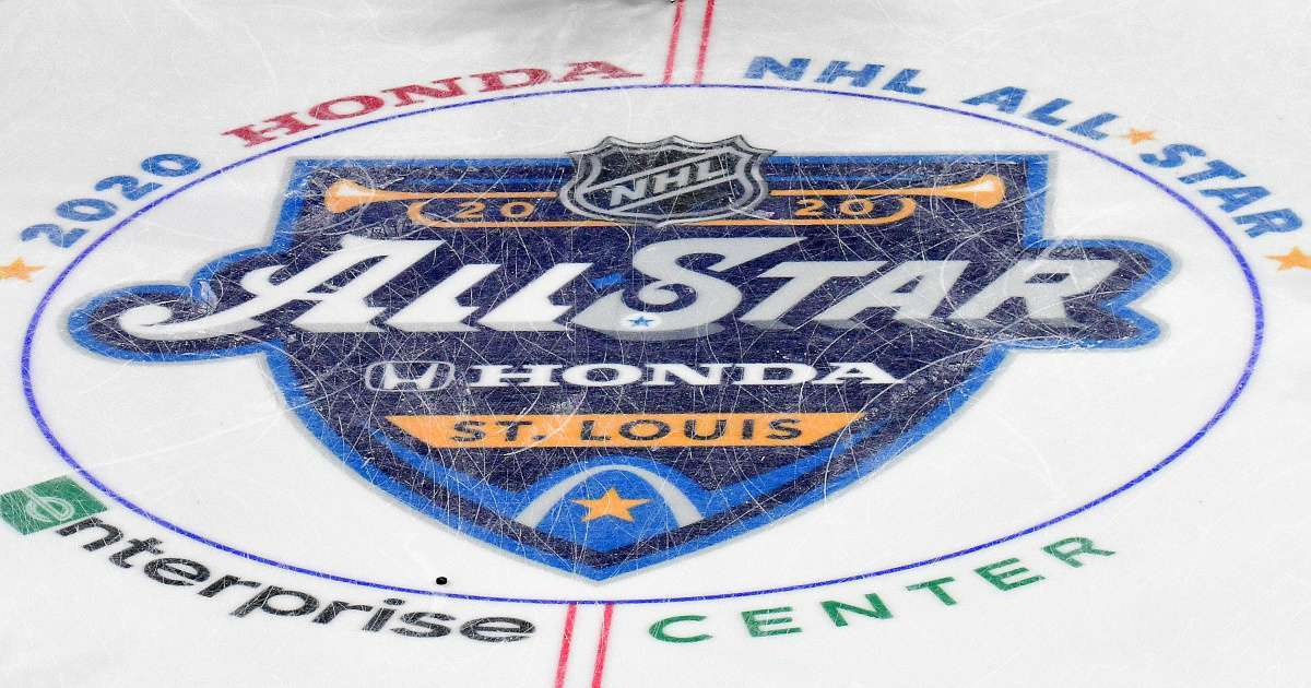 NHL announces plan restart season 24-team playoff