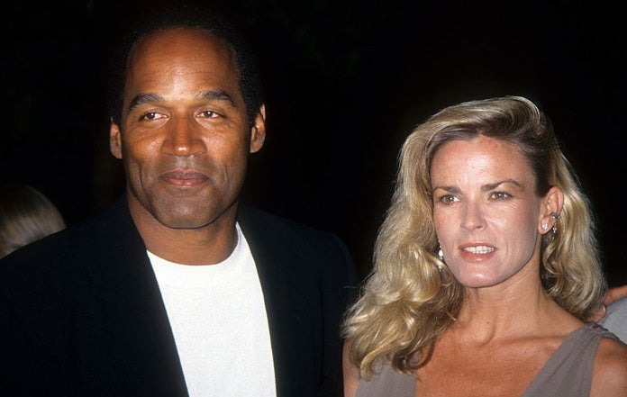 oj-nicole-brown-simpson