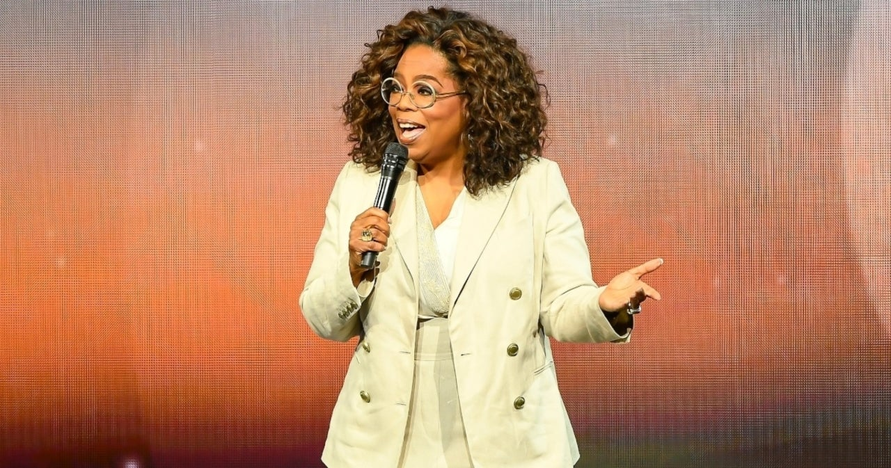 Oprah Winfrey Reveals Which Interview Moment Makes Her Cringe to This Day.jpg