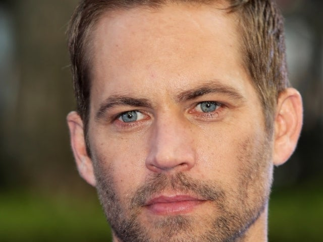 Meadow Walker Shares Smiling Photo of Dad Paul Walker: 'My Best Friend Forever'