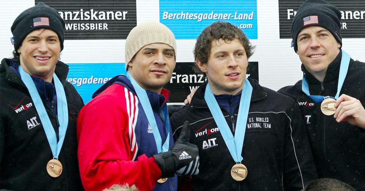 Pavle-Jovanovic