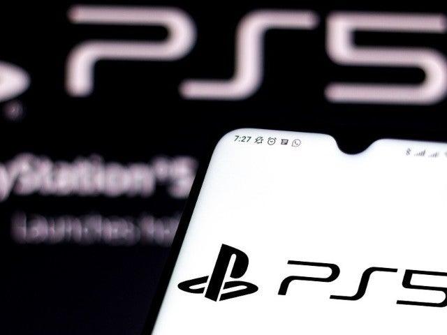 PS5 Console Photos Leak on Twitter, Photos Revealed