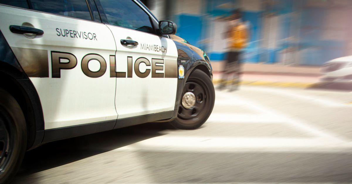 police-car-crime