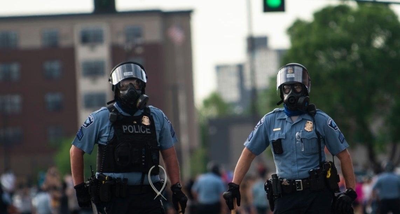 police-minneapolis-getty