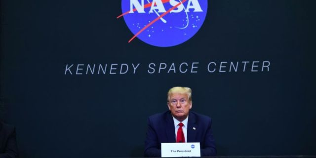 president-donald-trump-spacex-launch