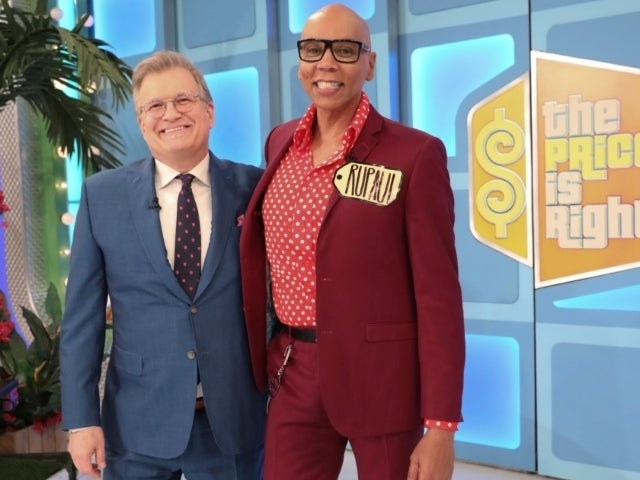 'Price Is Right at Night' With RuPaul: How to Watch, What Time and What Channel