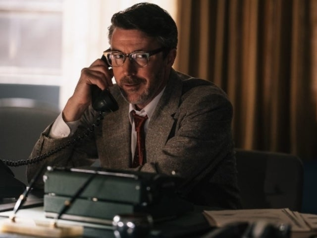 'Project Blue Book' and 'Knightfall' Canceled at History After Two Seasons