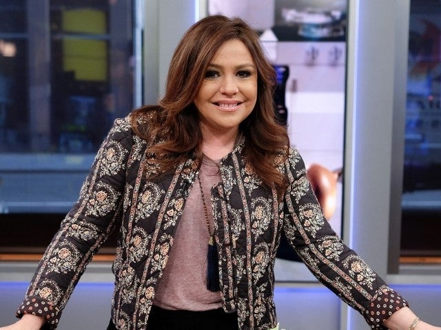 Rachael Ray Fires Back Against Reports of Talk Show Crew Being Fired Without Pay During Pandemic