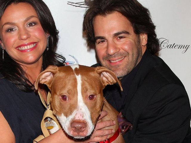 Rachael Ray Fans Reach out With Condolences After Her Dog Isaboo Dies