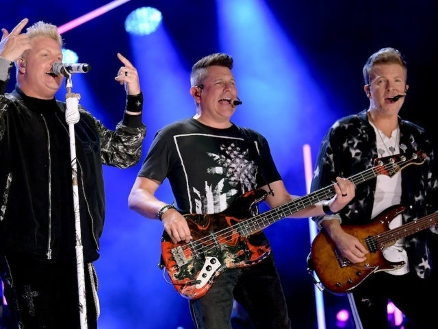 Rascal Flatts Cancel 2020 Farewell: Life Is a Highway Tour