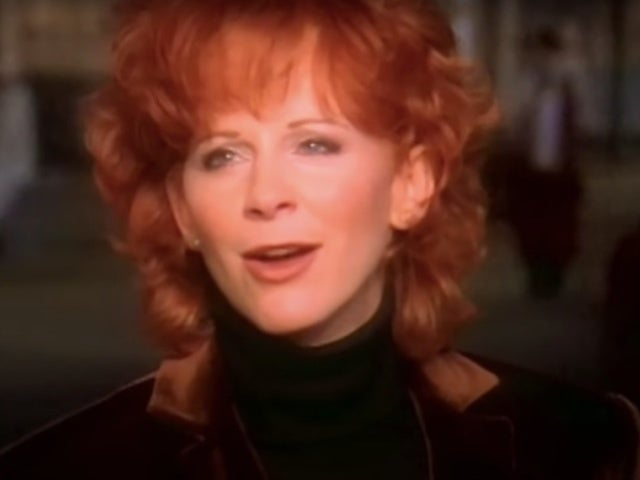 Reba McEntire Releases Updated Video for 'What If' Featuring Essential Workers