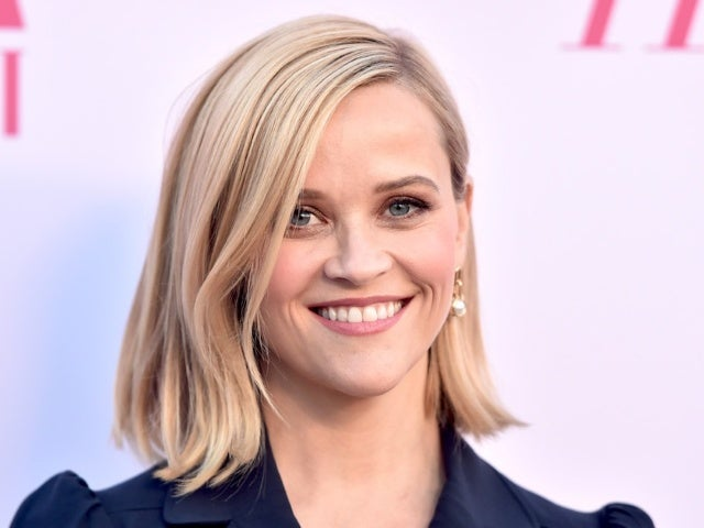 Reese Witherspoon Launching Country Music Competition Series on Apple TV+