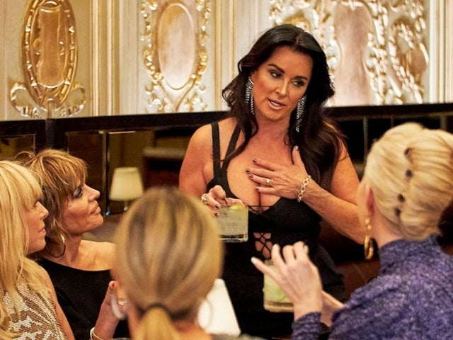 Why Some 'Real Housewives of Beverly Hills' Fans Are Boycotting the Show