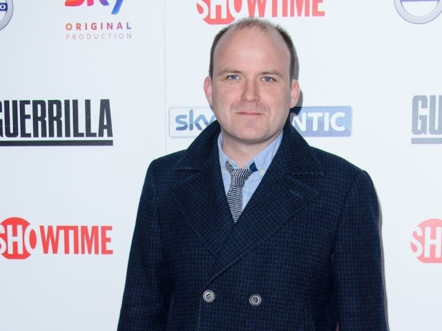'James Bond' Actor Rory Kinnear's Sister Dies From Coronavirus