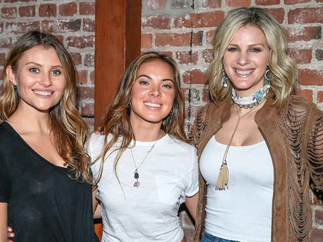 Hannah Mulholland Leaves Runaway June