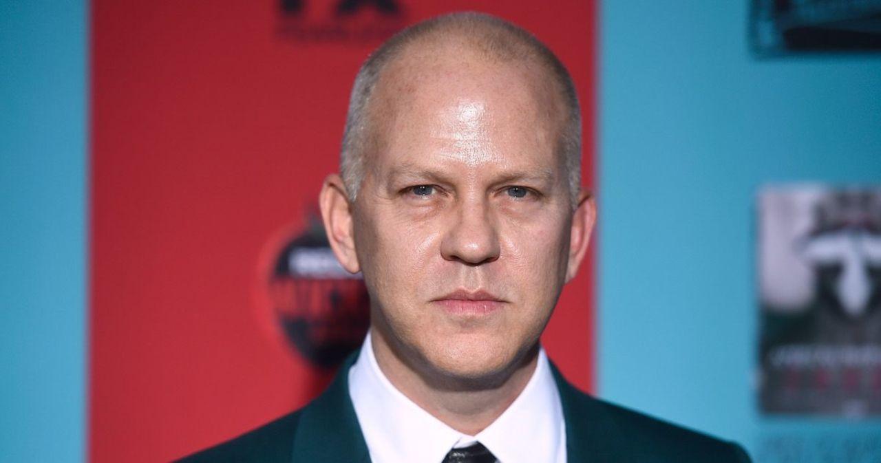 'American Crime Story: Studio 54' in the Works, Ryan Murphy Says.jpg