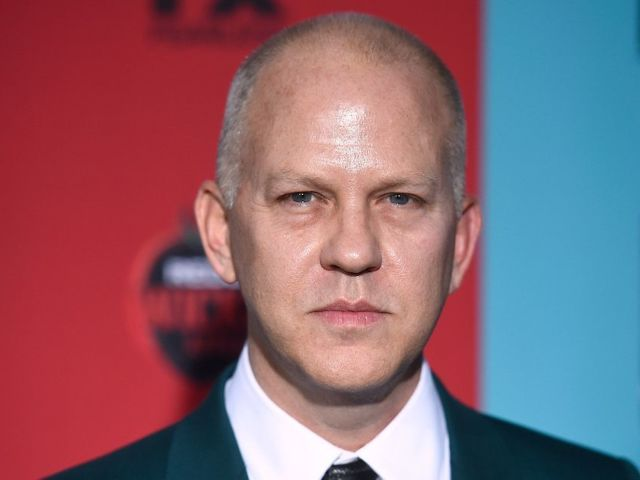 '9-1-1,' 'Impeachment: American Crime Story' and More Ryan Murphy Series Set Production Return
