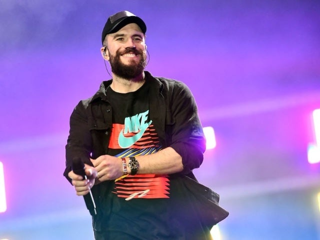 Sam Hunt Cancels Southside Summer 2020 Tour
