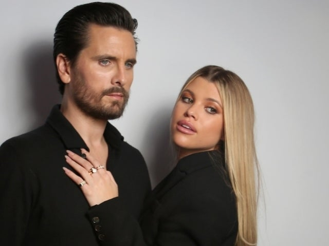 Scott Disick and Sofia Richie Reportedly Split After Nearly 3 Years Dating