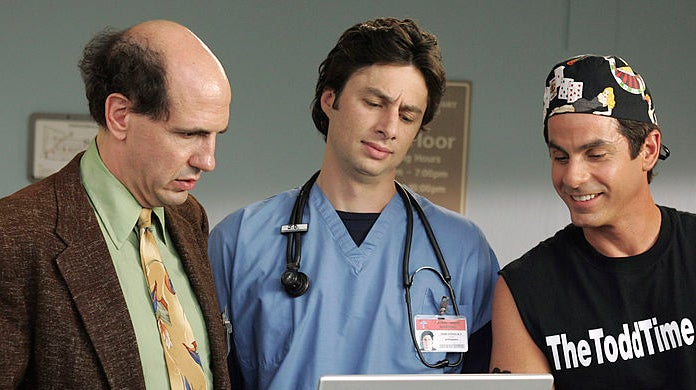 scrubs-zach-braff-sam-lloyd