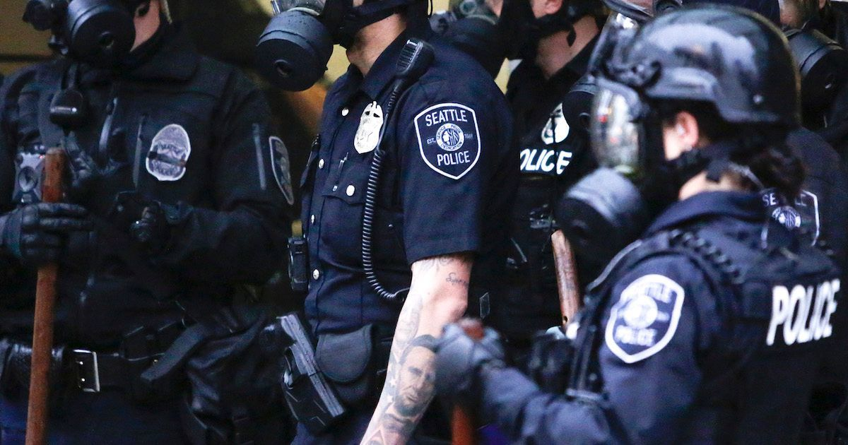 seattle-police-getty