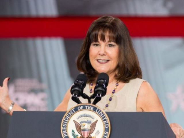 Karen Pence's Tweet About 'Mental Health Struggles and Solutions Amidst the COVID-19 Pandemic' Draws Intense Reactions