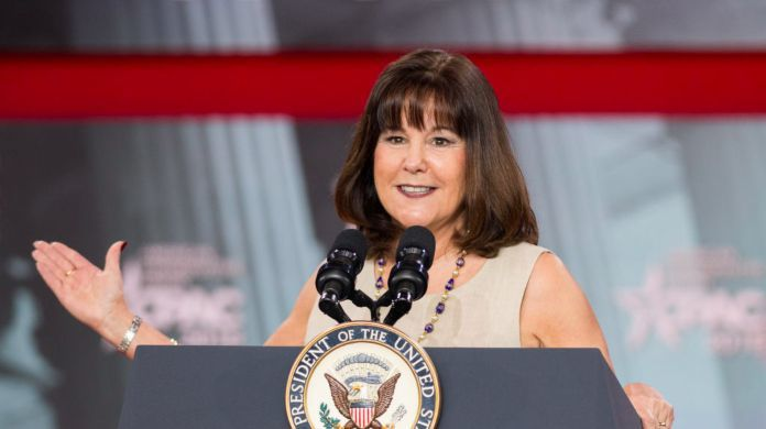 second-lady-karen-pence
