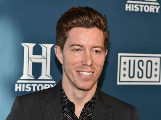 What Shaun White and Nina Dobrev's Friends Think of Their Relationship