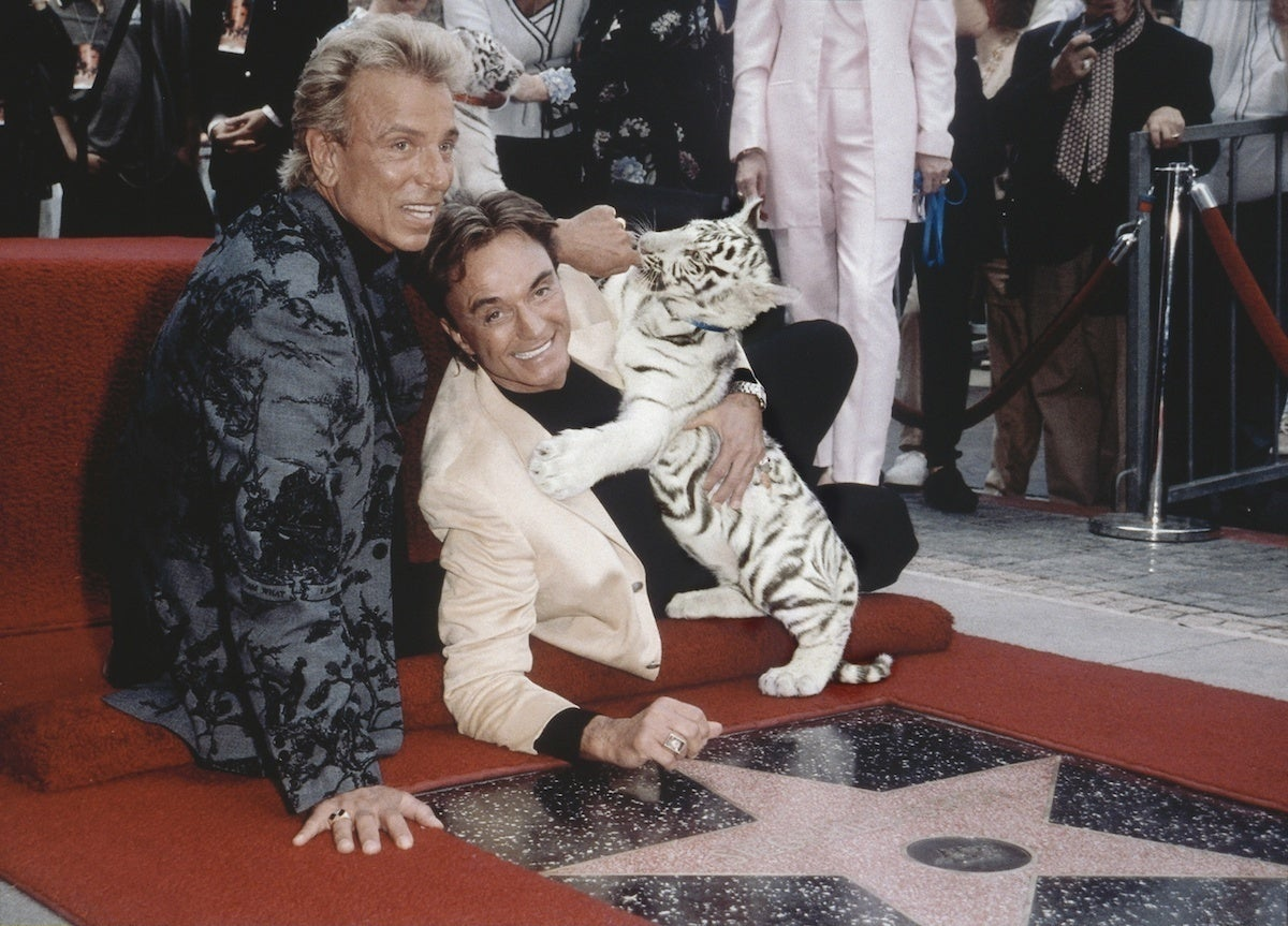 siegfried-and-roy-1