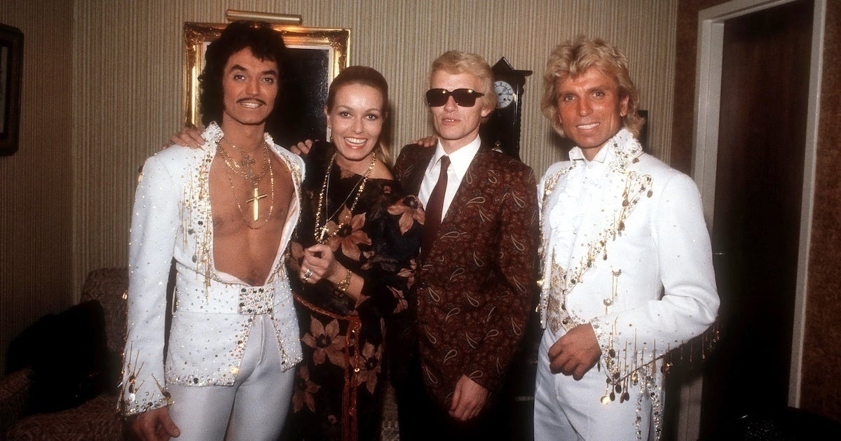 siegfried-and-roy-2
