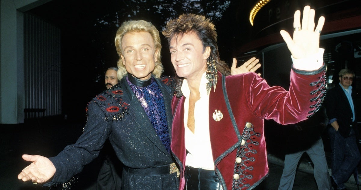 siegfried-and-roy-5