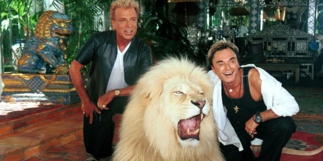 siegfried-and-roy-6