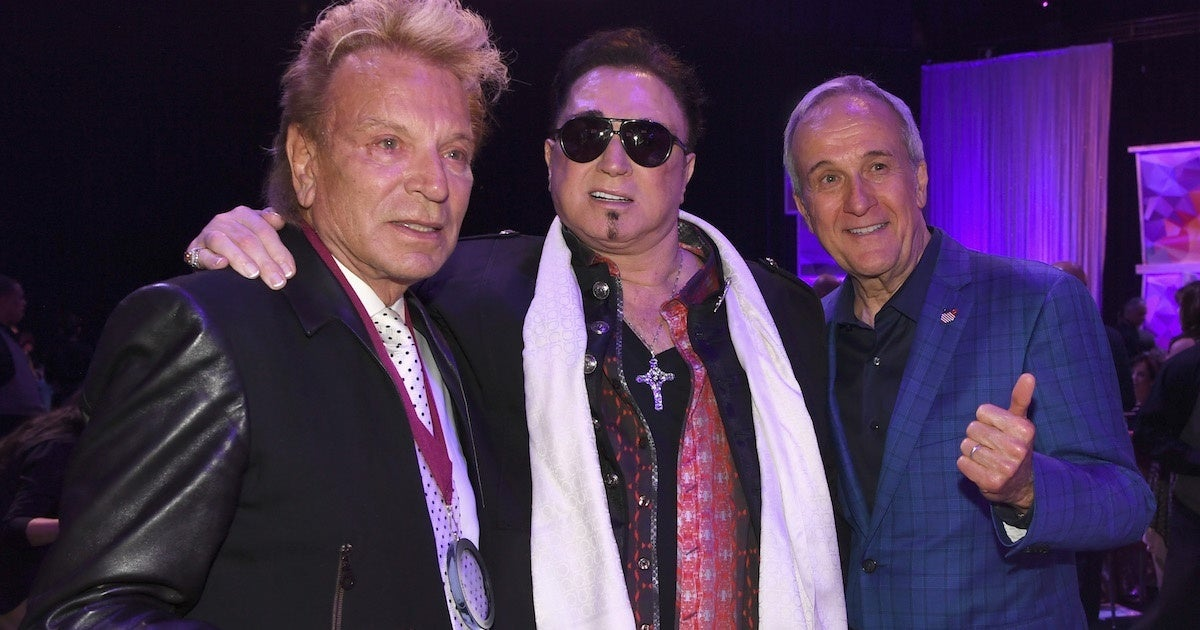 siegfried-and-roy-8