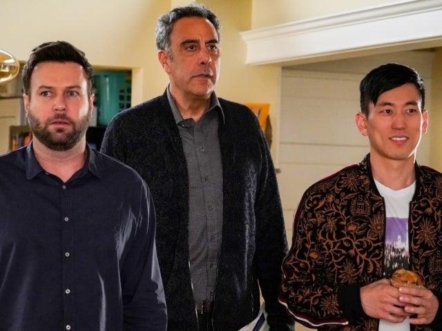 ABC Cancels Multiple Major Shows