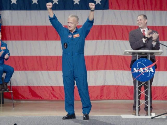 Sneak Peek | NASA & Space X: Countdown to Launch