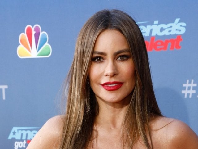 'America's Got Talent' Fans Weigh in on Sofia Vergara's Debut