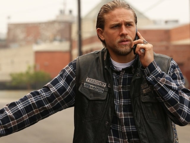 Amazon Prime Day 2020: Best Devices to Watch 'Sons of Anarchy,' Including Roku and Fire Stick