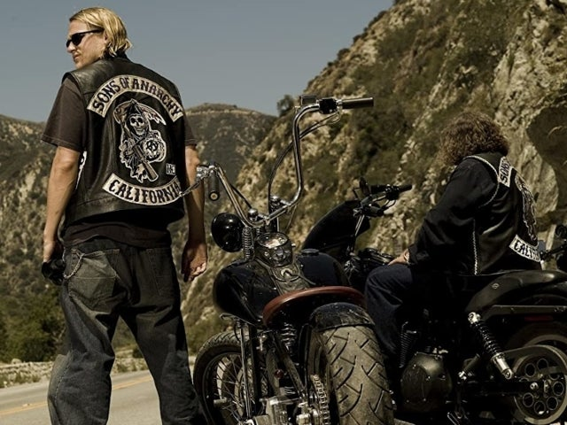 'Sons of Anarchy': Kurt Sutter Answers Fan Asking If John Teller Died by Suicide or Murder