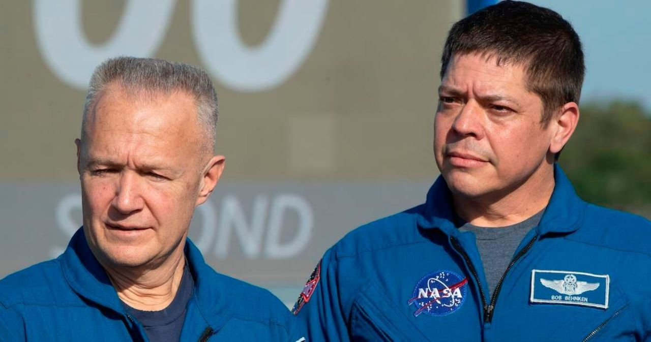 spacex astronauts getty 20087458 1280x0.'