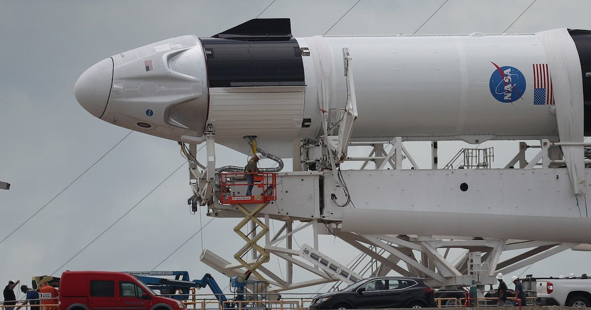 spacex-crew-dragon-getty