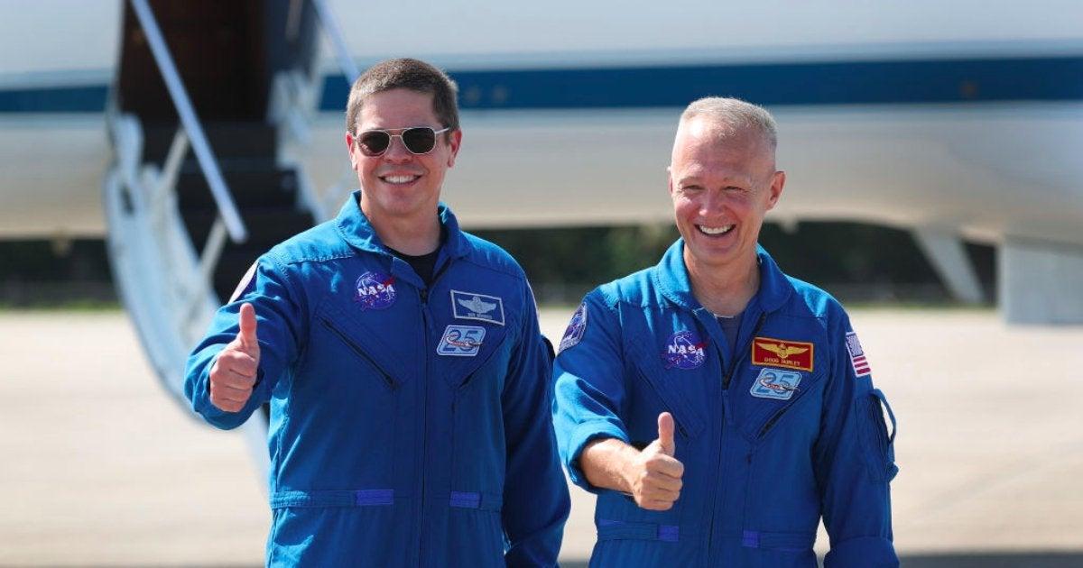 spacex-launch-nasa-astronauts-bob-behnken-doug-hurley