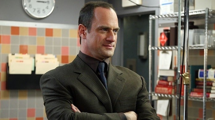 stabler law & order svu nbc getty images