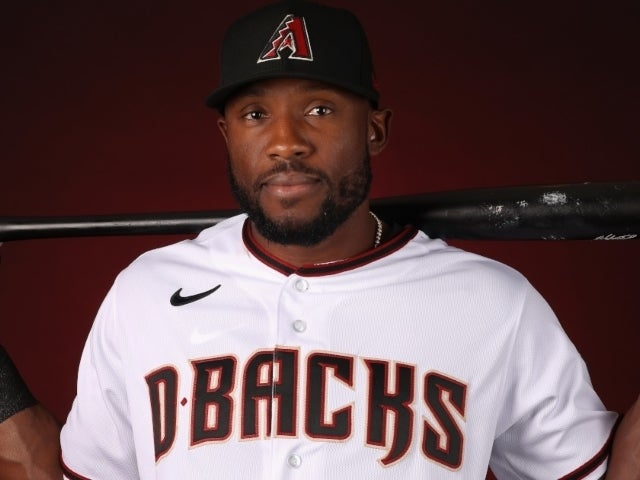 Diamondbacks Outfielder Starling Marte's Wife Noelia Dead Following Heart Attack