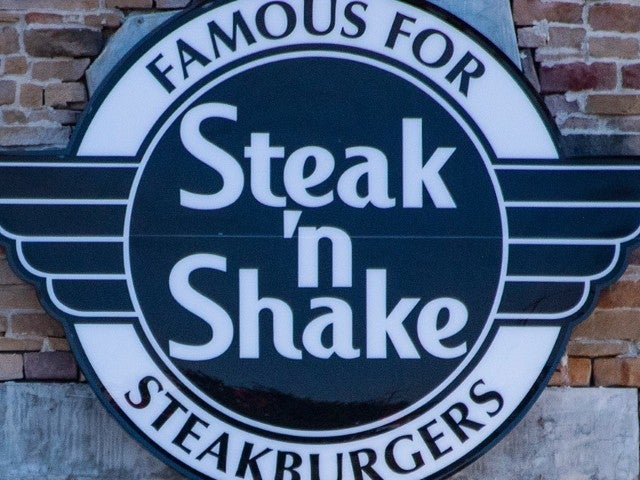 Steak 'n Shake Permanently Closes 57 Restaurant Amid Coronavirus Pandemic