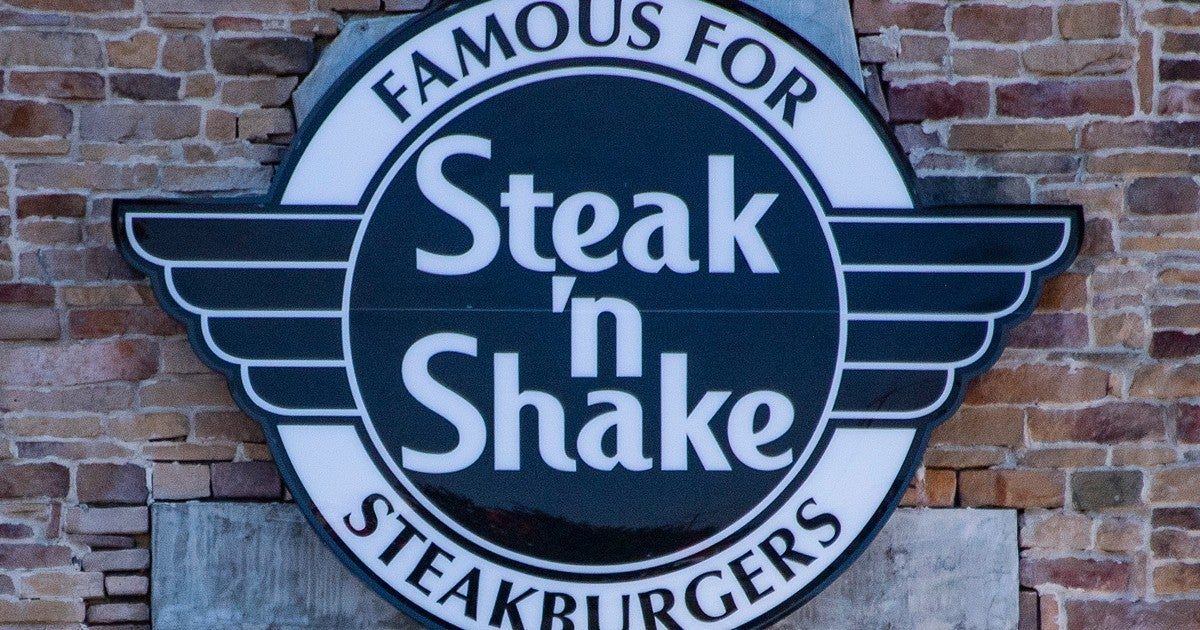 steak-n-shake-getty