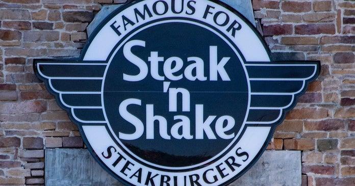 steak-n-shake-getty