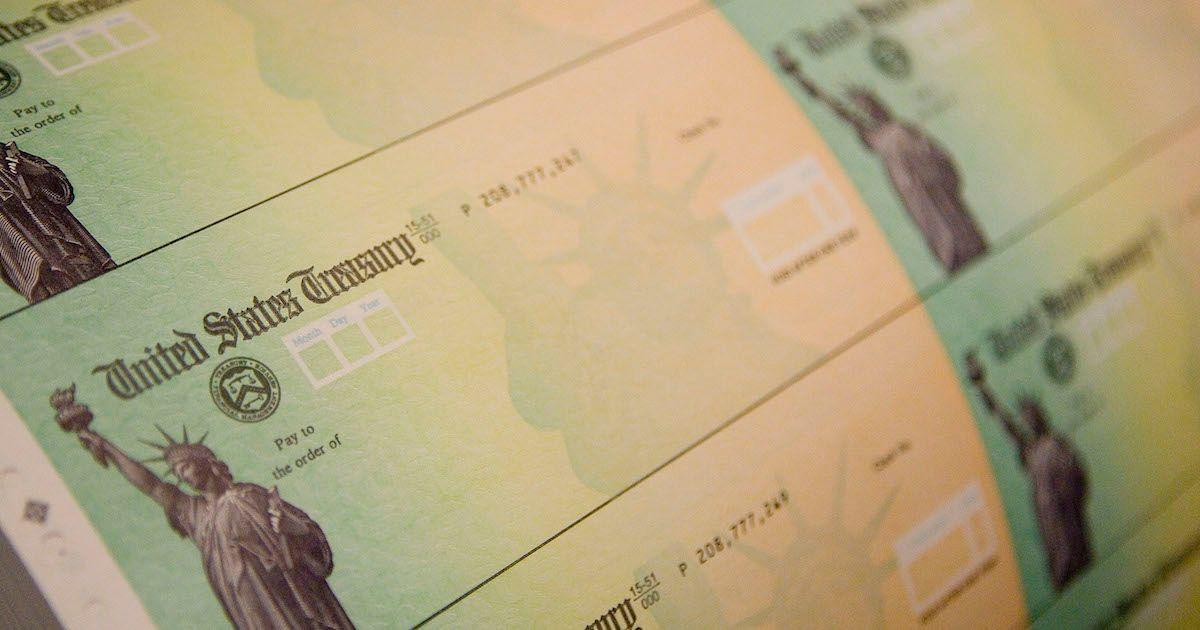 stimulus-check