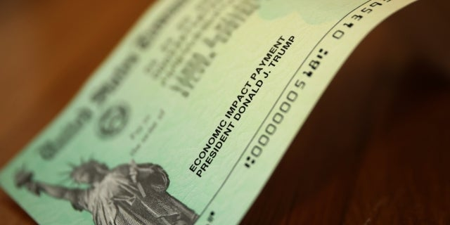 stimulus-checks-getty-images