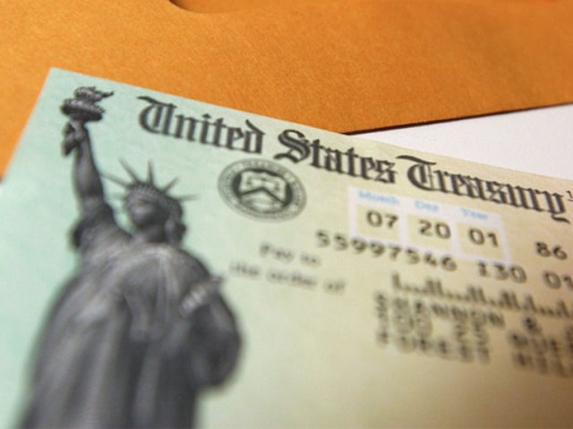 Second Stimulus Check: Possible Payment Dates Based on Current Deadlines