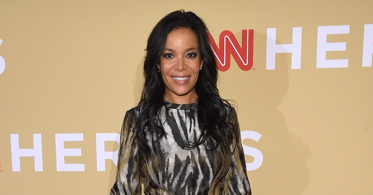 sunny-hostin_getty-Larry Busacca : Staff